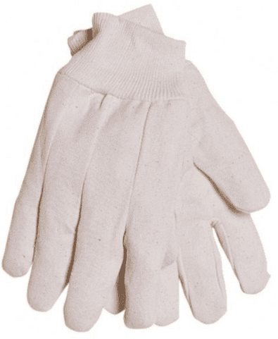 Tillman Specialty/Coated Gloves