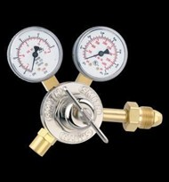 Smith Economy Flow Gauge Regulator