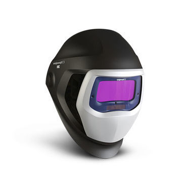 Best Welding Helmets 2019  Top Picks amp Reviews