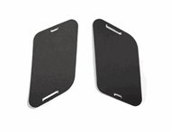 Miller T94(i) Side Window Covers