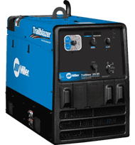 Trailblazer® 325 Engine-Driven Welder #907754