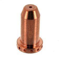 ThermalDynamicsCutmaster52Tip thermal dynamics cutmaster 52 consumable parts victor