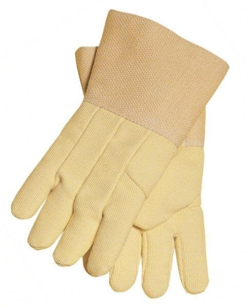 Used Mig Welders For Sale >> Tillman Flextra High Heat Glove #990XL For Sale | Tillman Welding Gloves | Heat Resistant Gloves ...