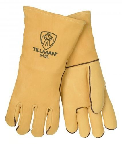 Tillman Stick Gloves