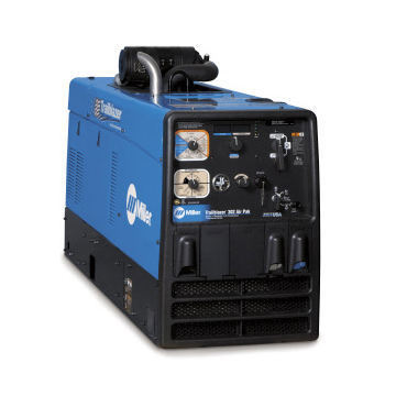 Gas Welders I Gas Powered Welder for Sale l Gas Welding Machines