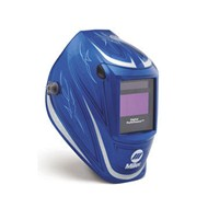 Miller Digital Performance Welding Helmet '64 Custom #282002
