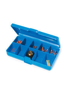 Miller xt30C Plasma Consumable Kit