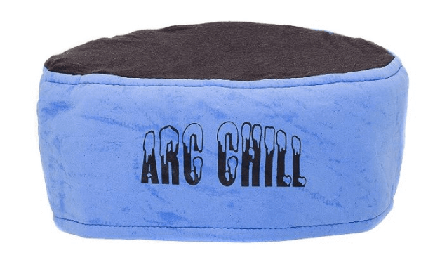 Blue Demon Arc-Chill Welding Beanie #BDAC-BEANIE