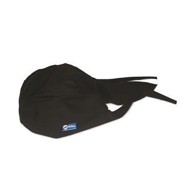 4f1c6653bf7 Kromer Welding Caps  For sale online (sizing   measurement chart ...