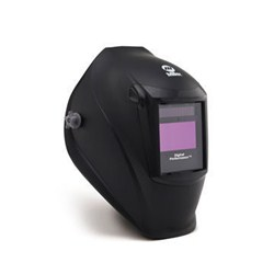 Miller Digital Performance Welding Helmet Black