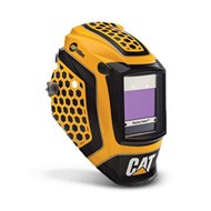 Miller Digital Elite AutoDarkening Welding Helmet 'CAT'