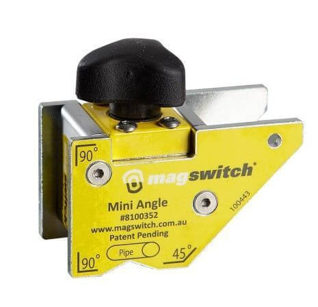 Magswitch Mini Angle Magnet Tool