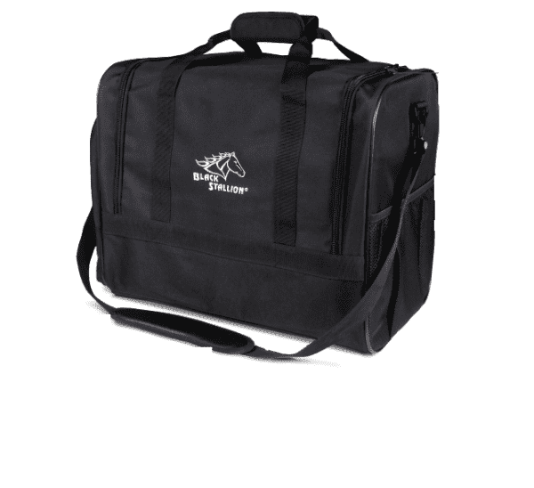 Revco Black Stallion Welder's Tool Bag #GB150