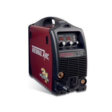 Thermal Arc Fabricator 186 AC/DC Welder