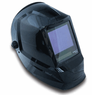 Weldcote Safety UltraView Plus True Color #ULTRAVIEWPLUSTC