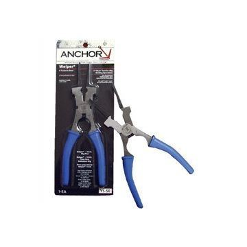 Anchor Welper YS-50