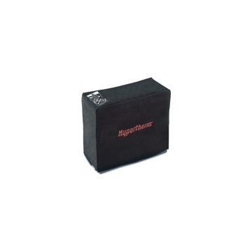 Hypertherm Powermax 65/85 Cover #127301