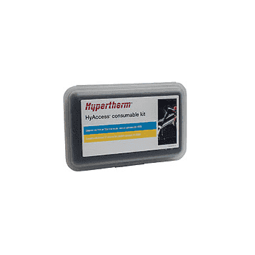 hypertherm powermax 45 plasma cutter manual