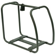 Roll Cage for the Fabricator 211i
