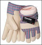 Tillman Lined Winter Work Gloves #1565