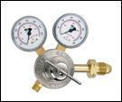 Smith Propane/Propylene Regulator #30-50-510