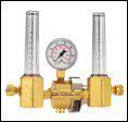 Smith Premium Dual Flowmeter Regulator #33-50-580
