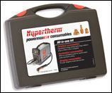 Hypertherm Powermax 45 Parts Kit #850490