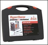 Hypertherm Powermax 65 Consumable Spare Parts Kit
