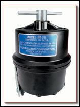 Motor Guard M 26 Plasma Air Filter Plasma Cutter Air