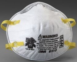 3M N95 Respirator for Sale Online