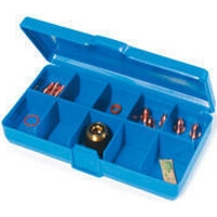 Miller XT30C Plasma Consumables Kit for Sale Online