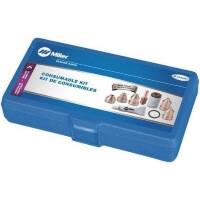Miller XT60 Plasma Consumables Kit for Sale Online