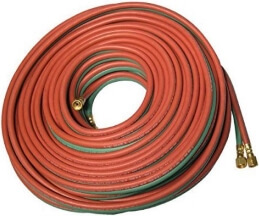 Anchor Gas/Oxy Acetylene Cutting Hose Replacements for Sale Online