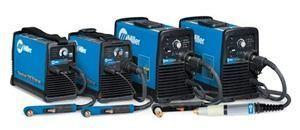 Miller Welding >> Miller Welding Machines Tig Machine Mig Machine Stick Water
