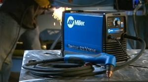 miller spectrum 625 extreme manual