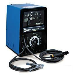 Miller Welding Machines | Cutting Equipment | Safety Equipment ...
