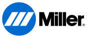 Miller air compressor oil heater for EnPak model #301448
