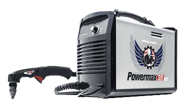 Powermax30 AIR