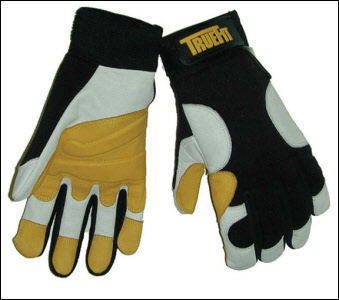 Tillman Mechanics Glove #1490