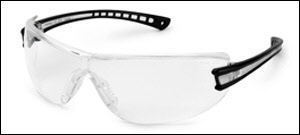 Gateway Luminary Safety Glasses #19GB79