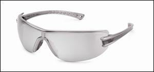 Gateway Luminary Safety Glasses #19GY8M