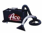 Ace Welding Fume Extractor Part# 73-100M