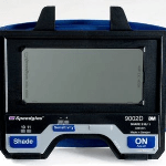 04-0000-21MC Filter for 3M Speedglass Helmet