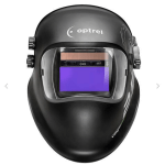 Vegaview 2.5 Welding Helmet #1006.600 for Sale Online