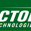 Victor Technologies Cutmaster 1-1730-5