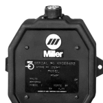 WC-24 Weld Control Unit #137549 for Sale Online