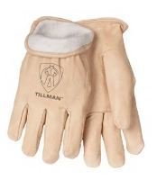 Tillman Winter Gloves #1412