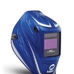 Miller Welding Helmet Headgear for sale