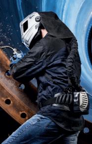 miller t94i papr t94 welding helmet welders weldersupply