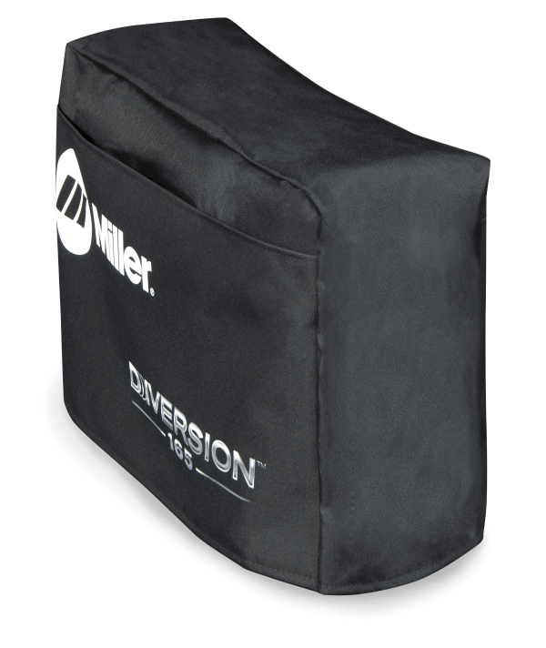 Miller Diversion™ 165/180 Protective Cover #300579